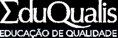 Eduqualis